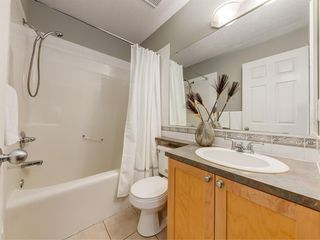 Photo 28: 1732 21 Avenue SW in Calgary: Bankview Row/Townhouse for sale : MLS®# A1034441