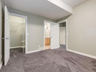 Photo 34: 1732 21 Avenue SW in Calgary: Bankview Row/Townhouse for sale : MLS®# A1034441