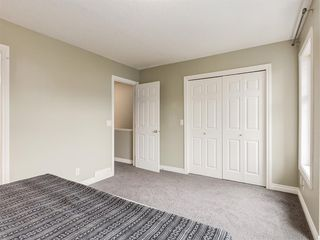 Photo 18: 1732 21 Avenue SW in Calgary: Bankview Row/Townhouse for sale : MLS®# A1034441