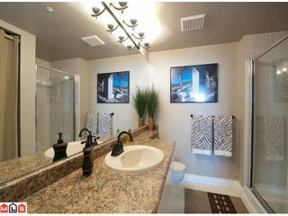 Photo 5: 1001 13880 101ST AV in Surrey: Whalley Home for sale ()  : MLS®# F1222561