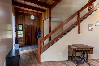 "Photo 8: 41784 BOWMAN Road in Yarrow: Majuba Hill House for sale in ""MAJUBA HILL"" : MLS®# R2510022"