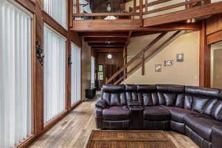 "Photo 9: 41784 BOWMAN Road in Yarrow: Majuba Hill House for sale in ""MAJUBA HILL"" : MLS®# R2510022"