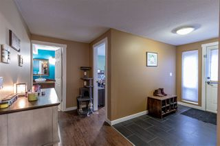 "Photo 36: 41784 BOWMAN Road in Yarrow: Majuba Hill House for sale in ""MAJUBA HILL"" : MLS®# R2510022"