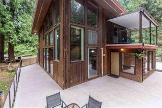 "Photo 23: 41784 BOWMAN Road in Yarrow: Majuba Hill House for sale in ""MAJUBA HILL"" : MLS®# R2510022"