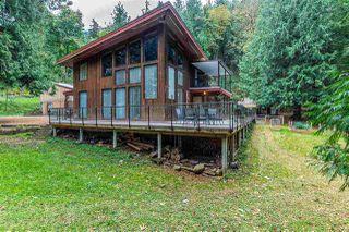"Photo 1: 41784 BOWMAN Road in Yarrow: Majuba Hill House for sale in ""MAJUBA HILL"" : MLS®# R2510022"
