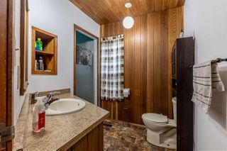 "Photo 19: 41784 BOWMAN Road in Yarrow: Majuba Hill House for sale in ""MAJUBA HILL"" : MLS®# R2510022"