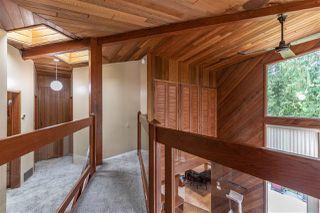 "Photo 27: 41784 BOWMAN Road in Yarrow: Majuba Hill House for sale in ""MAJUBA HILL"" : MLS®# R2510022"