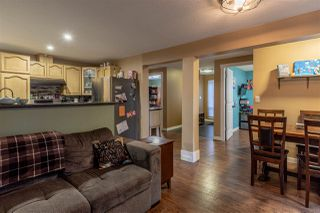 "Photo 37: 41784 BOWMAN Road in Yarrow: Majuba Hill House for sale in ""MAJUBA HILL"" : MLS®# R2510022"