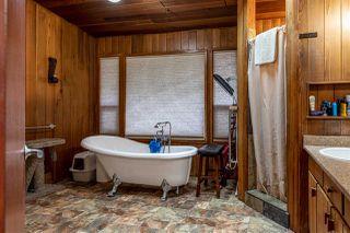 "Photo 33: 41784 BOWMAN Road in Yarrow: Majuba Hill House for sale in ""MAJUBA HILL"" : MLS®# R2510022"