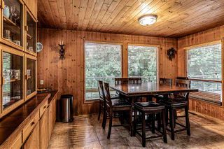 "Photo 16: 41784 BOWMAN Road in Yarrow: Majuba Hill House for sale in ""MAJUBA HILL"" : MLS®# R2510022"