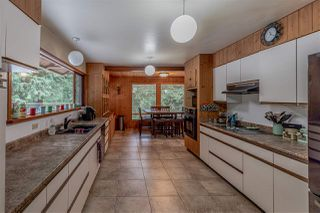 "Photo 18: 41784 BOWMAN Road in Yarrow: Majuba Hill House for sale in ""MAJUBA HILL"" : MLS®# R2510022"