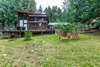 "Photo 4: 41784 BOWMAN Road in Yarrow: Majuba Hill House for sale in ""MAJUBA HILL"" : MLS®# R2510022"