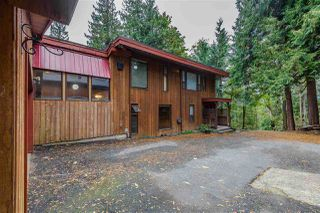 "Photo 5: 41784 BOWMAN Road in Yarrow: Majuba Hill House for sale in ""MAJUBA HILL"" : MLS®# R2510022"