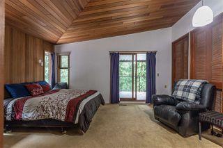 "Photo 29: 41784 BOWMAN Road in Yarrow: Majuba Hill House for sale in ""MAJUBA HILL"" : MLS®# R2510022"