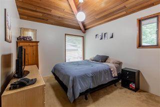 "Photo 32: 41784 BOWMAN Road in Yarrow: Majuba Hill House for sale in ""MAJUBA HILL"" : MLS®# R2510022"