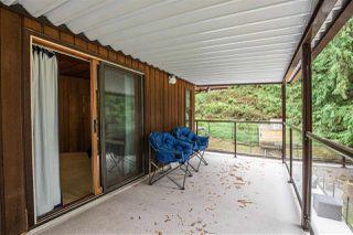 "Photo 31: 41784 BOWMAN Road in Yarrow: Majuba Hill House for sale in ""MAJUBA HILL"" : MLS®# R2510022"