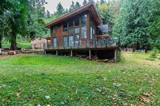 "Photo 3: 41784 BOWMAN Road in Yarrow: Majuba Hill House for sale in ""MAJUBA HILL"" : MLS®# R2510022"
