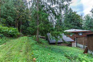 "Photo 39: 41784 BOWMAN Road in Yarrow: Majuba Hill House for sale in ""MAJUBA HILL"" : MLS®# R2510022"