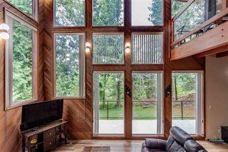 "Photo 13: 41784 BOWMAN Road in Yarrow: Majuba Hill House for sale in ""MAJUBA HILL"" : MLS®# R2510022"