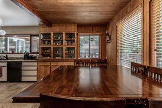 "Photo 15: 41784 BOWMAN Road in Yarrow: Majuba Hill House for sale in ""MAJUBA HILL"" : MLS®# R2510022"