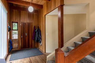 "Photo 6: 41784 BOWMAN Road in Yarrow: Majuba Hill House for sale in ""MAJUBA HILL"" : MLS®# R2510022"