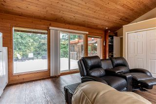 "Photo 21: 41784 BOWMAN Road in Yarrow: Majuba Hill House for sale in ""MAJUBA HILL"" : MLS®# R2510022"