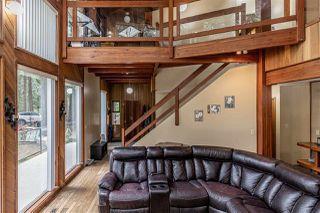 "Photo 12: 41784 BOWMAN Road in Yarrow: Majuba Hill House for sale in ""MAJUBA HILL"" : MLS®# R2510022"