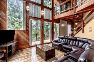 "Photo 11: 41784 BOWMAN Road in Yarrow: Majuba Hill House for sale in ""MAJUBA HILL"" : MLS®# R2510022"