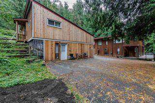 "Photo 34: 41784 BOWMAN Road in Yarrow: Majuba Hill House for sale in ""MAJUBA HILL"" : MLS®# R2510022"