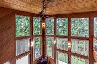 "Photo 28: 41784 BOWMAN Road in Yarrow: Majuba Hill House for sale in ""MAJUBA HILL"" : MLS®# R2510022"