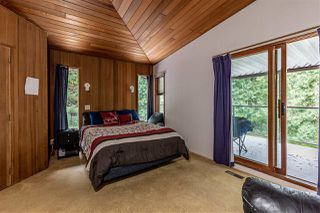 "Photo 30: 41784 BOWMAN Road in Yarrow: Majuba Hill House for sale in ""MAJUBA HILL"" : MLS®# R2510022"