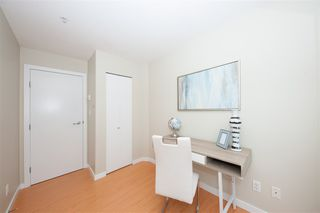 "Photo 13: 210 2891 E HASTINGS Street in Vancouver: Hastings Sunrise Condo for sale in ""PARK RENFREW"" (Vancouver East)  : MLS®# R2510332"