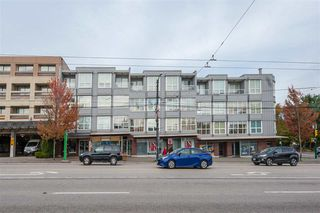 "Photo 17: 210 2891 E HASTINGS Street in Vancouver: Hastings Sunrise Condo for sale in ""PARK RENFREW"" (Vancouver East)  : MLS®# R2510332"