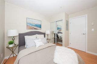 "Photo 10: 210 2891 E HASTINGS Street in Vancouver: Hastings Sunrise Condo for sale in ""PARK RENFREW"" (Vancouver East)  : MLS®# R2510332"
