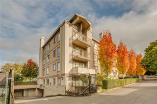 Photo 29: 402 1055 Hillside Ave in : Vi Hillside Condo for sale (Victoria)  : MLS®# 858795