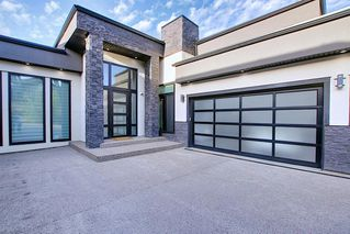 Photo 5: 42 Coulee Lane SW in Calgary: Cougar Ridge Detached for sale : MLS®# A1042251
