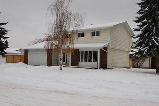 Main Photo: 5224 142 Street in Edmonton: Zone 14 House for sale : MLS®# E4220422