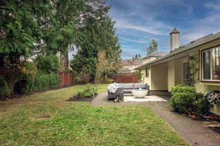 Photo 21: 5065 Lakeridge Pl in : SE Cordova Bay House for sale (Saanich East)  : MLS®# 860143