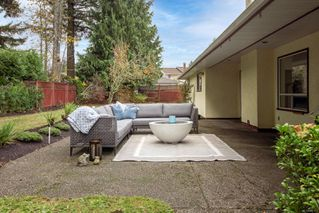 Photo 20: 5065 Lakeridge Pl in : SE Cordova Bay House for sale (Saanich East)  : MLS®# 860143