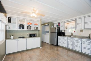 Photo 5: 12 Parkwood Drive in Amherst: 101-Amherst,Brookdale,Warren Residential for sale (Northern Region)  : MLS®# 202023992