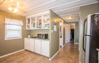 Photo 8: 12 Parkwood Drive in Amherst: 101-Amherst,Brookdale,Warren Residential for sale (Northern Region)  : MLS®# 202023992