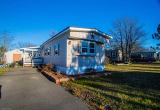 Photo 22: 12 Parkwood Drive in Amherst: 101-Amherst,Brookdale,Warren Residential for sale (Northern Region)  : MLS®# 202023992