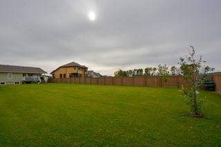"""Photo 17: 10316 114A Avenue in Fort St. John: Fort St. John - City NW House for sale in """"COUNTRY VIEW ESTATES"""" (Fort St. John (Zone 60))  : MLS®# R2520808"""
