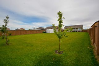 """Photo 18: 10316 114A Avenue in Fort St. John: Fort St. John - City NW House for sale in """"COUNTRY VIEW ESTATES"""" (Fort St. John (Zone 60))  : MLS®# R2520808"""