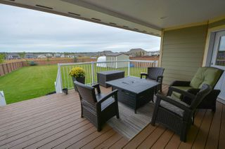 """Photo 15: 10316 114A Avenue in Fort St. John: Fort St. John - City NW House for sale in """"COUNTRY VIEW ESTATES"""" (Fort St. John (Zone 60))  : MLS®# R2520808"""