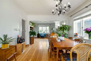 Photo 8: 3222 E GEORGIA STREET in Vancouver: Renfrew VE House for sale (Vancouver East)  : MLS®# R2503220