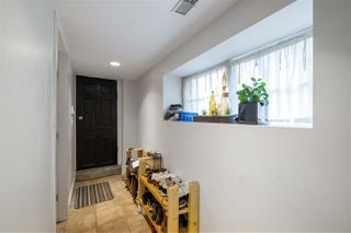 Photo 21: 3222 E GEORGIA STREET in Vancouver: Renfrew VE House for sale (Vancouver East)  : MLS®# R2503220