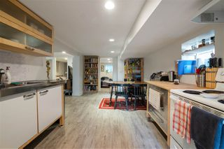 Photo 25: 3222 E GEORGIA STREET in Vancouver: Renfrew VE House for sale (Vancouver East)  : MLS®# R2503220
