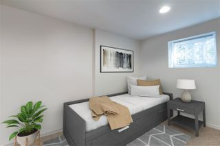 Photo 29: 3222 E GEORGIA STREET in Vancouver: Renfrew VE House for sale (Vancouver East)  : MLS®# R2503220