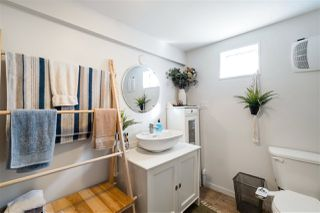 Photo 32: 3222 E GEORGIA STREET in Vancouver: Renfrew VE House for sale (Vancouver East)  : MLS®# R2503220